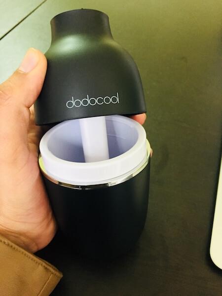 dodocool cool mist Humidifier