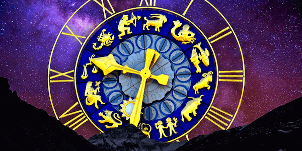 Best Astrology Apps for Android and iPhone
