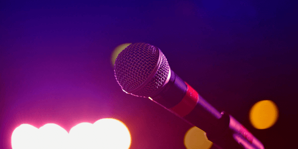 Best Karaoke apps for Android iPhone