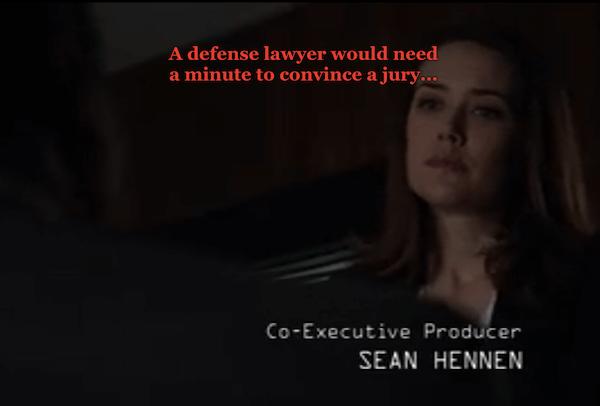 Red Subtitle Font Color on Netflix