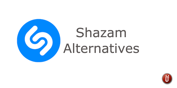 Shazam Alternative Apps for Android and iOS