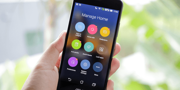 Best Android Widgets For Home Screen