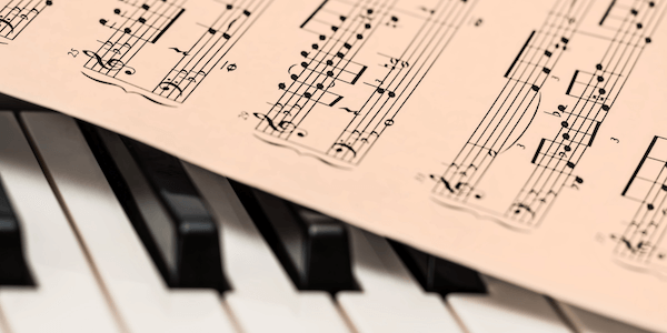 Best Piano Apps For Android iPhone iPad