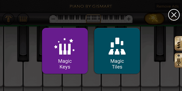 7 Best Piano Apps For Android And iPhone/iPad | TechUntold