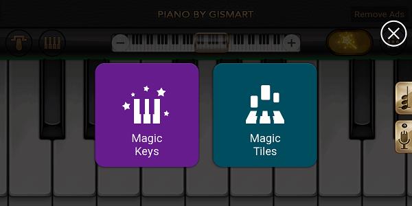 Piano free - Best piano app (1b)