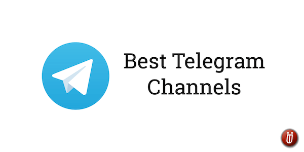 Best Telegram Channels To Join