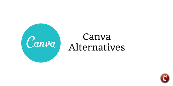 Best Canva Alternatives
