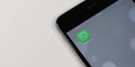 How to do group voice and video calls on WhatsApp
