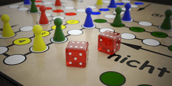 Best Ludo Apps
