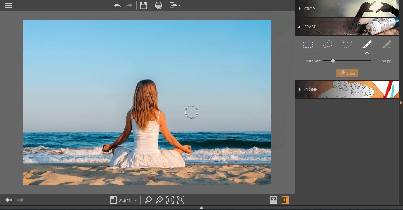 Fotophire - photo eraser after.png