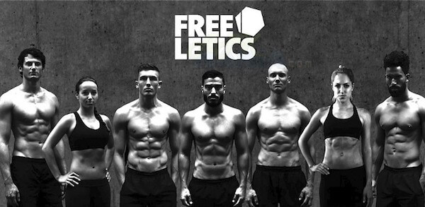 Freeletics Review
