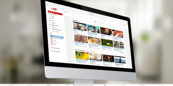How to create Custom YouTube URL For Your Channel