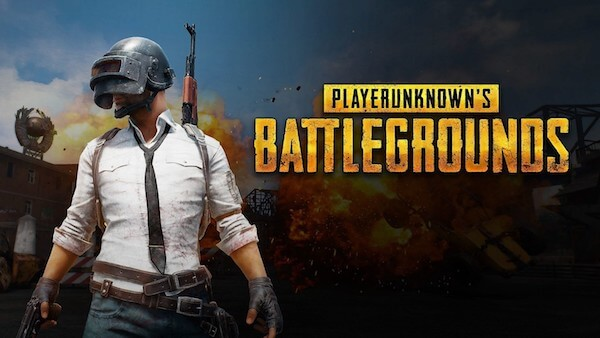 PUBG Alternatives for PC And Mobile