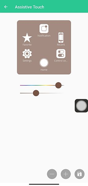 assistive-touch ios 14
