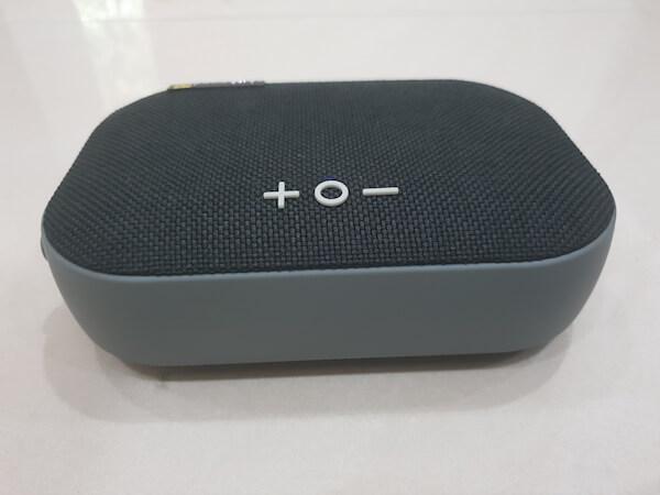 dodocool speaker review da150