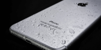 Best Waterproof smartphones