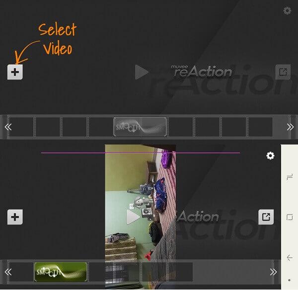 Free Slo Mo video editor