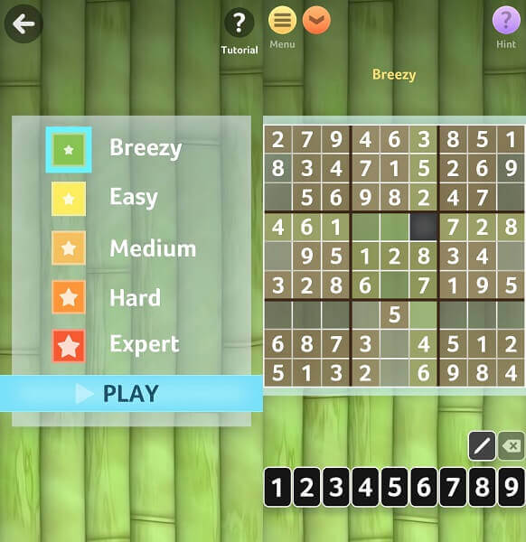 7 Best Sudoku Apps For Android To Improve Logical Ability