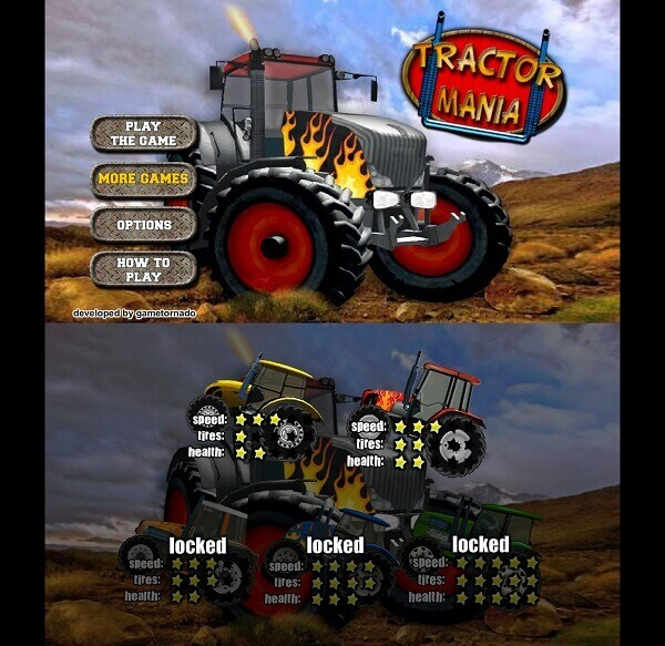 8 Best Tractor Games For Android And Iphone To Play Right Now Techuntold