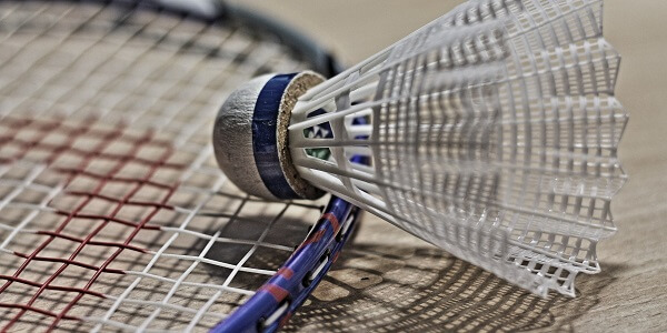 best badminton games for android ios and pc
