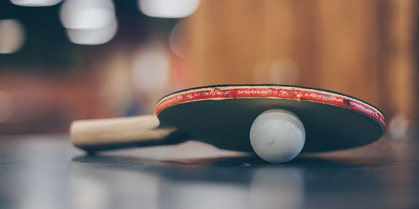 best table tennis games for android offline and online