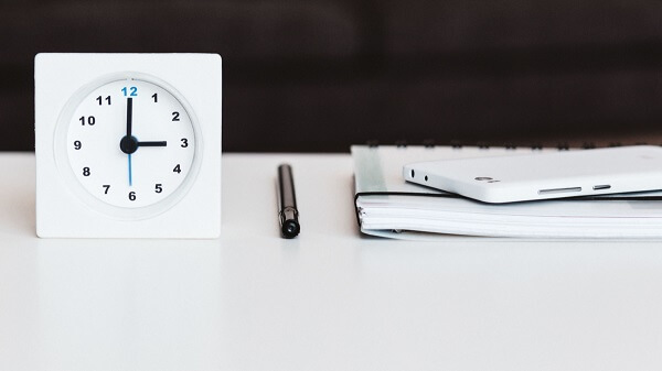 best time tracking apps for android and iphone