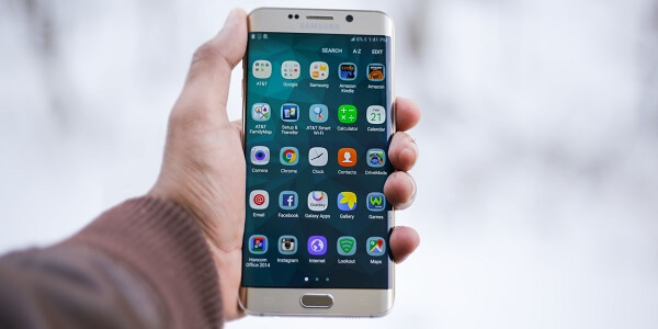 how to hide android apps without launcher and rooting