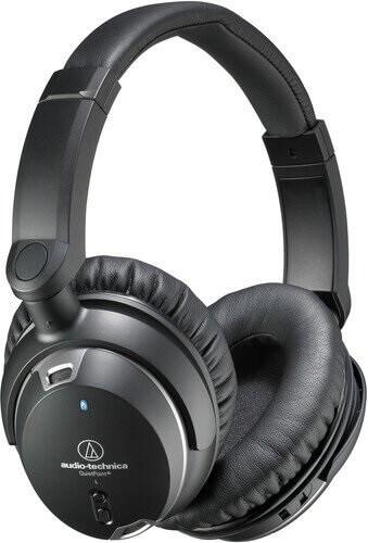 Audio Technica ATH-ANC 9