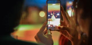 Best 4K Camera Smartphones