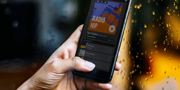 5 Best MP3 Tag Editor Apps For Android To Edit Metadata | TechUntold