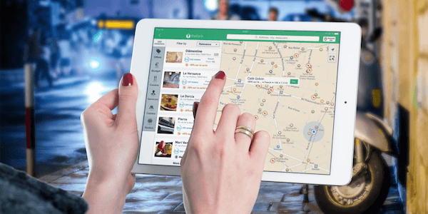 Best offline navigation apps for Android iPhone