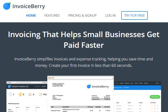 InvoiceBerry_site_image