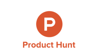 Product Hunt Alternatives
