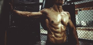 best abs workout abs for android and iphone