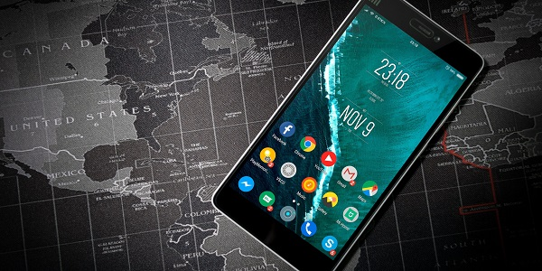 best android app killers