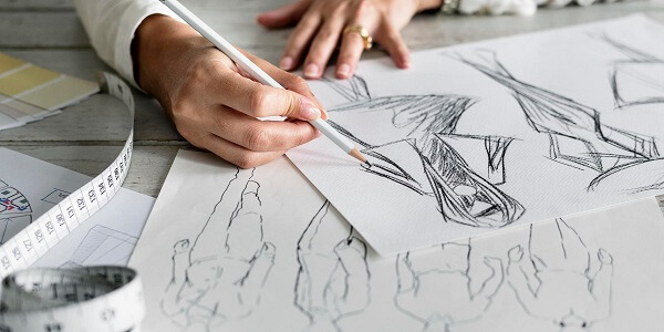 best free drawing apps for android