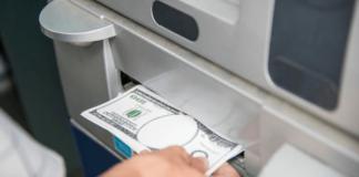 Best ATM Locator Apps