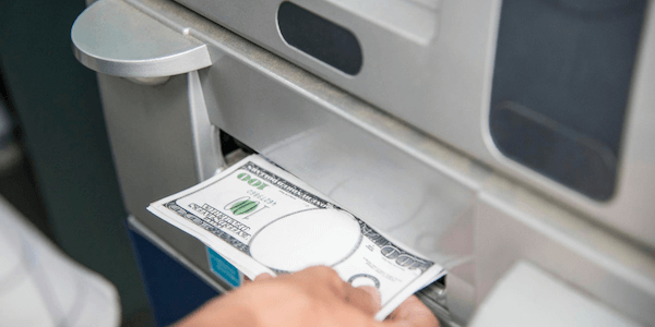 5 Best ATM Locator Apps To Find Cash Vending Machines Near You