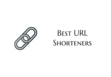 Top 7 Alluc Alternatives To Find Movies And TV Shows Links | TechUntold