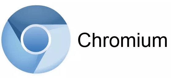 Firefox alternative linux - chromium