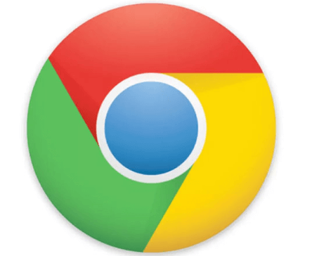 Google chrome - Firefox alternatives