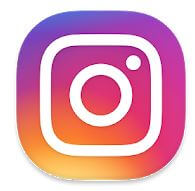 Instagram - most used apps