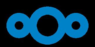 Nextcloud alternative apps