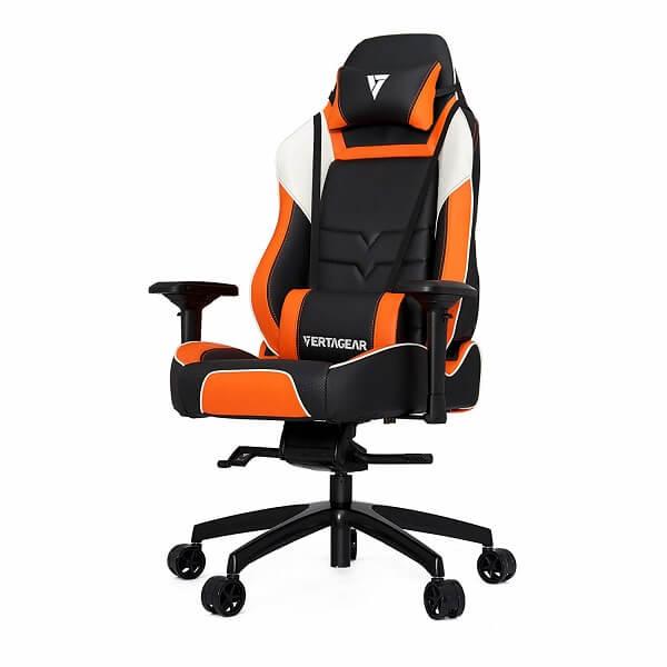 Vertagear - best gaming chairs