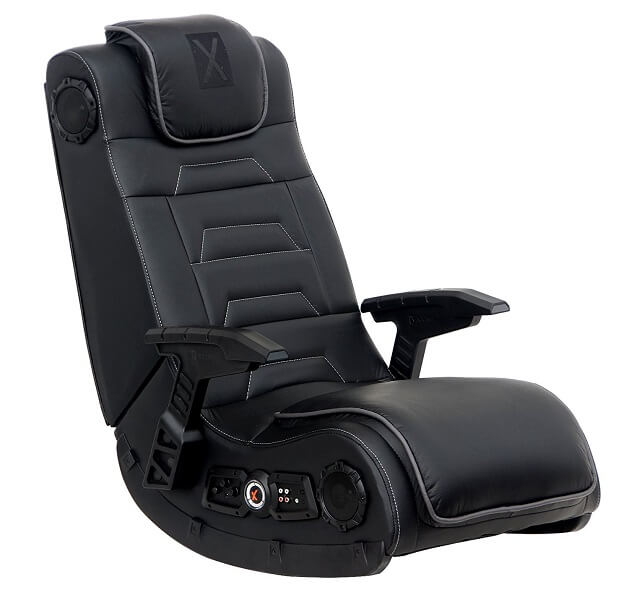 X Rocker - best console gaming chair