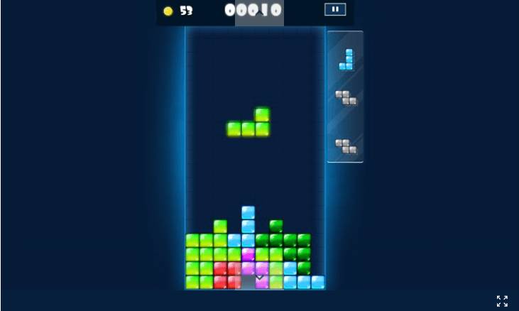 7 Best Tetris Games Available On Android, iPhone, PC/Mac | TechUntold