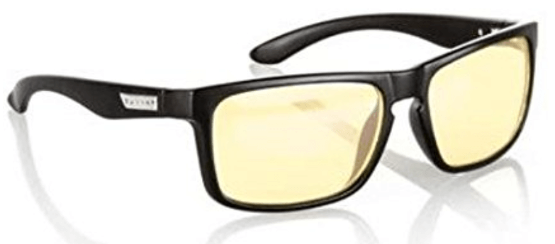 prescription gaming glasses - Gunnar optiks