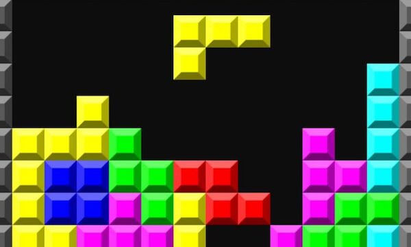 7 Best Tetris Games Available On Android, iPhone, PC/Mac