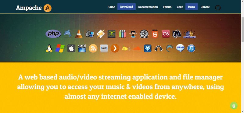 Top 6 Plex Alternatives For Media Streaming | TechUntold