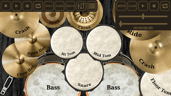 10 Best Drum Apps To Try Right Now | TechUntold